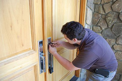Buena Vista TN Locksmith Store Buena Vista, TN 615-502-1436
